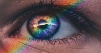 couleur aura chakra