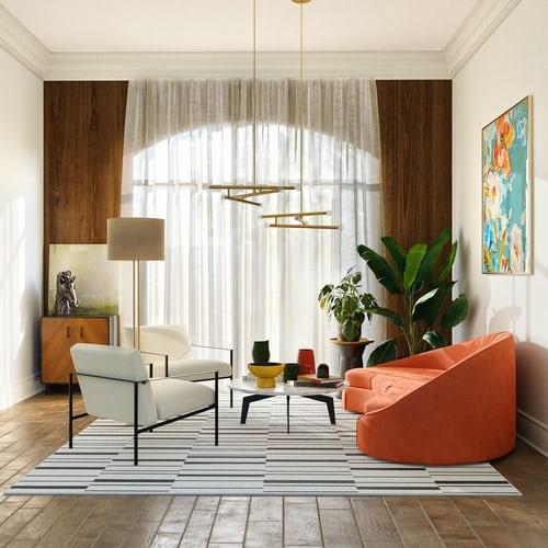10 conseils exceptionnels de décoration intérieure professionnelle que les experts ne veulent pas que vous sachiez