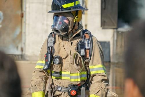 4 conseils pour protéger votre maison contre les incendies