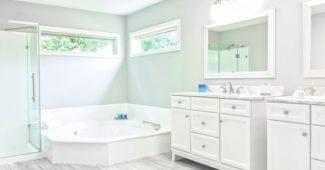 astuce renovation salle de bain